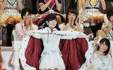 指原莉乃さんの「坂口杏里逮捕」のコメントが、芸能界のポジション女王の風格だった件