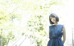 『ひよっこ』でブレイク 松本穂香が明かす「青天目澄子の秘密」