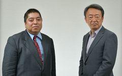 2019年、安倍政権は生き残れるか?――池上彰と佐藤優が語る2019年の論点 #1