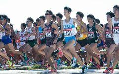 オープン参加の関東学生連合チーム。彼らが箱根駅伝を走る理由は?