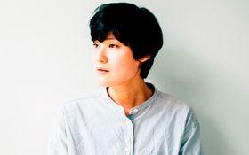 新人監督・広瀬奈々子「柳楽優弥さんは私のイメージを超えてくれた」