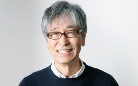 「その場で死ぬかもしれませんよ!」……財津和夫71歳がガンから復帰するまで