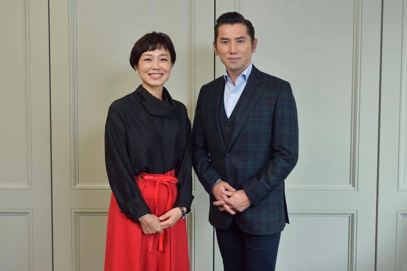 プロフェッショナル 本 木 雅弘
