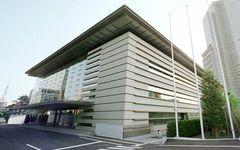 """矢口蘭堂と巨災対が""""根城""""にした首相官邸6つの謎"""