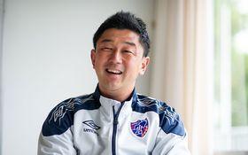 久保建英も平川怜も……なぜFC東京から若いサッカー選手は育つのか