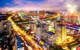 """「ズルい」中国のイノベーションを日本が""""絶対に""""マネできない理由"""