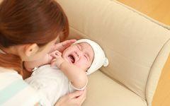 「産後うつ」は「ホルモンのせい」ではない【「産後うつ」チェックリスト付】