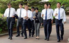 《文在寅大打撃》いまや韓国の「恥ずかしい人物」側近チョ・グク氏の「自爆ブーメラン」ツイート