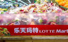 中国で吹き荒れるロッテ製品排斥の裏側