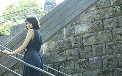 「冷凍マグロ役」だった松本穂香が『ひよっこ』で夢を叶えるまで