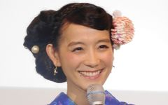 篠原ともえ40歳に シノラーブームからの変貌ぶり「強烈キャラは演技だったのか」