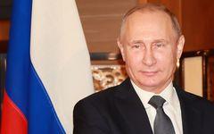 ずるいよプーチン W杯のどさくさにまぎれてロシアは値上げラッシュ