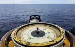55年前のヨット単独航海「太平洋横断ひとりぼっち」#2