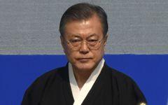 """「徴用工判決」日本の""""経済的報復""""で困るのは韓国? それとも日本?"""