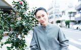 女優・山口紗弥加が明かす「『連ドラ60本も主演なし』の私を支えた社長のメール」