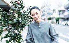 #1 女優・山口紗弥加が明かす「『連ドラ60本も主演なし』の私を支えた社長のメール」