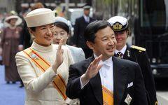 """""""電話で雅子さまの背中を押した""""マキシマ王妃と、ブリジット夫人が見せた「G20ファッション」"""