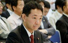 """「お金もらう案件でやってるんだから」上野政務官辞任で思い出す、安倍政権の""""口利き疑惑""""大臣たち"""