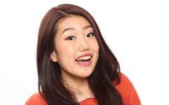 横澤夏子の告白「私が同窓会の帰りに泣く理由」