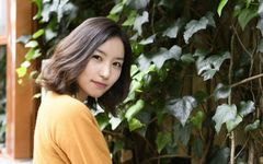 """女優・徳永えりが憧れる、明石家さんまと""""菩薩さまみたいな""""あの女優"""