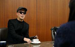 宇多丸×真魚八重子「ダメ人間」バリー・シールを演じるトム・クルーズは最高!