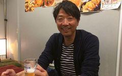 """【ヤクルト】伊藤智仁のここだけの話 """"4月のMVP""""はあのピッチャー"""