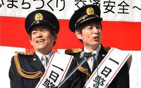 NHKの朝にふさわしい仕事ぶりだ『あさイチ』――青木るえか「テレビ健康診断」