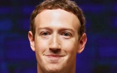 フェイスブック個人情報漏えい きっかけは性格診断クイズ