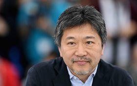 『万引き家族』是枝裕和監督の「祝意辞退」と「助成金」の関係