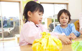 「子どものお弁当に冷凍食品」は愛情不足? 誤解だらけの冷凍食品
