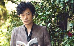 ジャニー喜多川氏の死後、稲垣吾郎が「ジャニーさん」と「中居君」を初めて語った