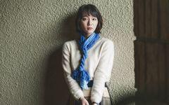吉岡里帆インタビュー「私が志村けんさんからもらった言葉」