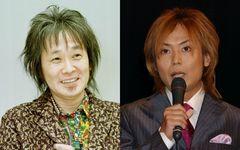 忌野清志郎さんとつんく♂さんを襲った喉頭がん それぞれの選択