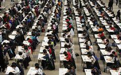 中学受験「バブル偏差値」にご用心! 大学合格実績と偏差値が乖離するワケ