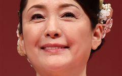 「まんぷく」が好評の松坂慶子66歳 とにかく「母親役」がハマる理由
