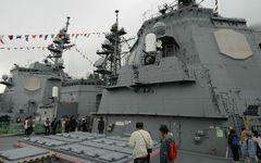 「イージス・アショア」を理解するための6つの質問――日本のミサイル防衛システムは新たな地平へ