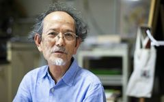 『大家さんと僕』矢部太郎の育て方──絵本作家の父・やべみつのりが語る