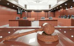 「白ブリーフ裁判官」と「新潮45」問題に共通するものとは何か