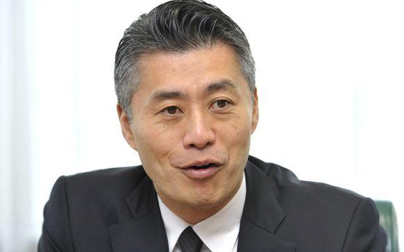 """まさかの自民党二階派入り 細野豪志""""3度の変節"""""""