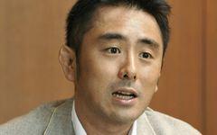 中島岳志さんが20歳の自分に読ませたい「わたしのベスト3」