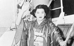 【前編】終戦後、孤島に32人の男と1人の女が……「アナタハンの女王」事件に日本中が熱狂するまで