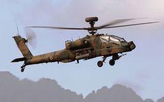 陸自ヘリ墜落事故で考える、現代戦に求められる戦闘ヘリの条件