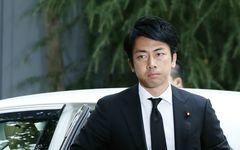 池上さん、小泉進次郎氏は自民党内で嫌われないんですか?