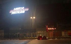 【広島】雨の中、マツダスタジアムに並んでいた2人のおじさんの話