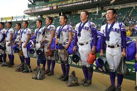 新潟の「球数制限」は実現するか? 猛反発する日本高野連の時代錯誤