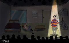 松尾諭「拾われた男」 #20 「はじまりのはじまり」