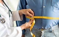 それホント!? 中年太りは基礎代謝が落ちたせいではなかった