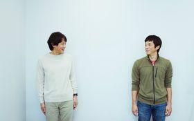 探検家・角幡唯介とヤフー会長・宮坂学が「鎌倉」と「白馬」に家を持った理由