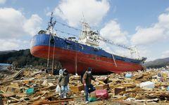 「南海トラフ巨大地震」に備えて知っておきたい、わが身を守る「正しい避難方法」