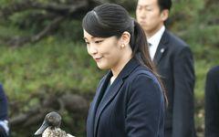 2019年、眞子さまのご結婚はどうなるのか 小室圭さんの次なる行動は?